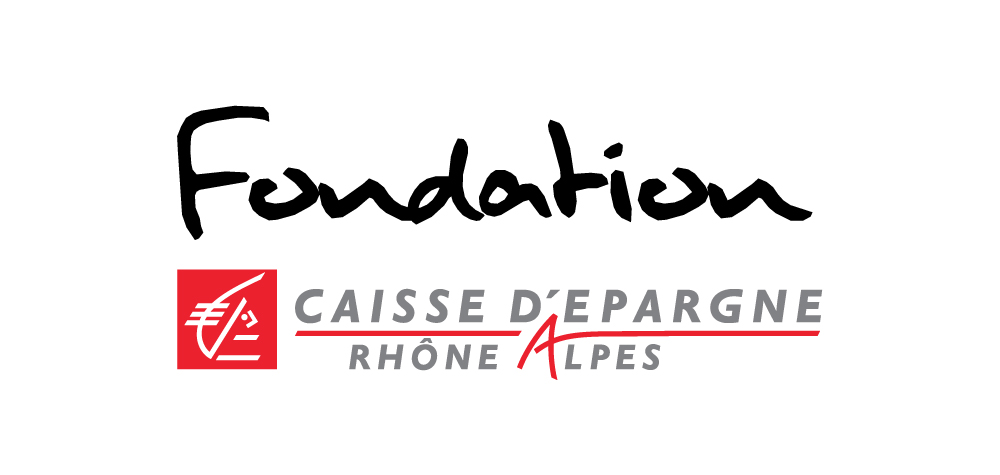 Fondation Caisse Epargne