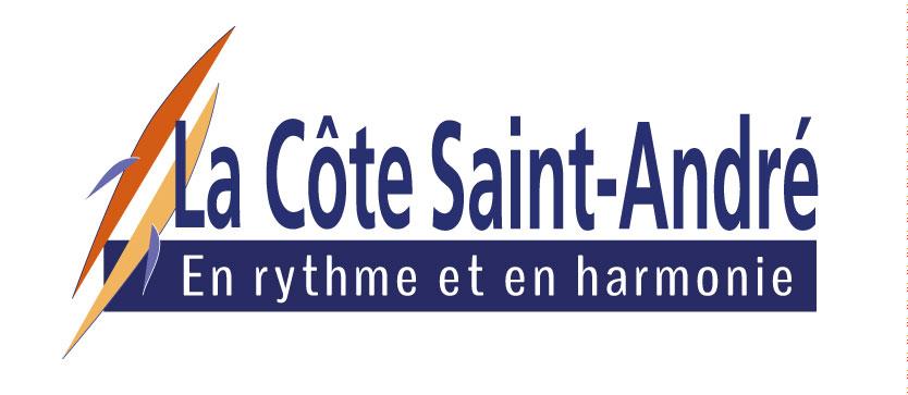 La Côte Saint André